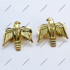Brass Eagle Badges Dubai Police | Brass Eagle Badge