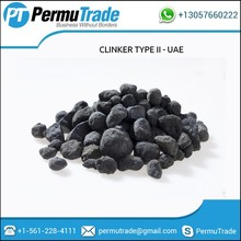 High Grade Best Price Portland Cement Clinker from Vietnam