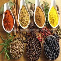 Vietnam Agricultural and Spice Products
