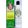 High Quality Insect Repelling Herbal Dog Shampoo