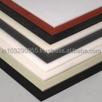 PP Sheets best quality, long life, flexible, used for orthotics and prosthetics