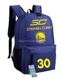 Backpack for kids at SUPER PRICE for NBA