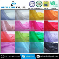Raw Silk Fabrics Price Make in India