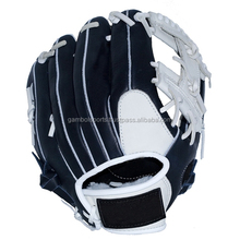 Baseball Leather Gloves