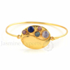 /product-detail/beautiful-multi-gemstone-gold-plated-wholesale-alibaba-jewelry-supplier-50031134276.html