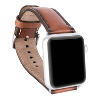 smart watch strap for apple watch