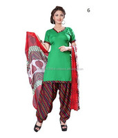 salwar kameez designs for stitching | online shopping for wholesale clothing