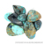 semi precious gemstone azurite malachite,free size cab stones,wholesale gemstone for silver jewelry