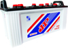 N150 (12V - 150Ah) Lead acid Battery/Dry charged Battery