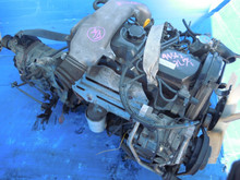 HIGH QUALITY USED TOYOTA ENGINE 3L FOR SALE FOR HIACE, HILAX.(EXPORT FROM JAPAN)