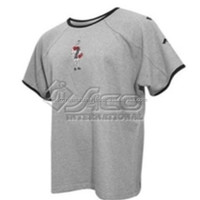 Men Gym T Shirt Manufacturer Of