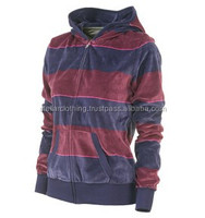 Fashion 2015 New Hoodies Sweater Suits for Women's
