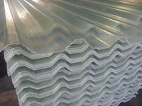 TRANSLUCENT ROOFING SHEET SUPPLIER IN UAE QATAR KUWAIT SAUDI OMAN BAHRAIN