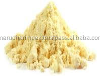 CHICKPEAS FLOUR FROM INDIA FOR BULK SALES/ CHICKPEAS FLOUR\RICH PROTEIN