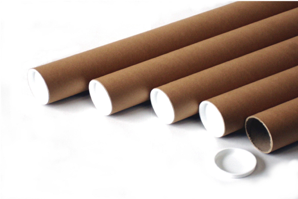 packaging tubes for sale