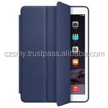 Cases For Apple iPad Air 2 _ 2016 Newest Arrival Apple iPad Air 2