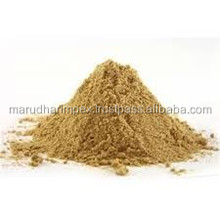 Spray Dried Chikoo Powder Supplier