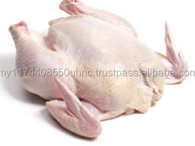 Whole Chicken, Chicken Breast,Frozen Chicken Leg