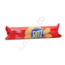 <span class=keywords><strong>Ritz</strong></span> cracker 100gr/<span class=keywords><strong>galletas</strong></span> al por mayor/la mantequilla galleta, <span class=keywords><strong>galletas</strong></span> cracker