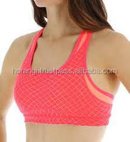 Hot Sexy Sublimation Sports Bra,Ladies Sports Bra/Wholesale Sports Bra