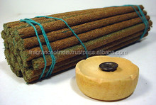 AGARWOOD GOD INCENSE STICKS ~ TIBETAN INCENSE STICK ~ 100% PURE & NATURAL INCENSE STICKS