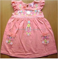 Girls Fancy party Dresses