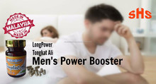 Improve Sperm Quality and Quantity Sexual Boost Testosterone Malaysia Tongkat Ali Extract