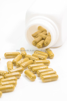 High Quality Supplement Female Enhancement Pills