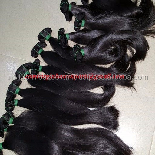 Human Hair Products,100% 5A+ Virgin malaysian Hair,Best Selling Products
