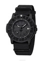 Military Tactical Shadow XTAC MKII stainless steel Watch