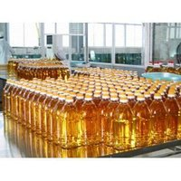Refined Sunflower Oil (1L, 2L, 3L, 5L, 10L PET Bottle) ...FLEXI TANK