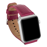 2016 strap for apple watch