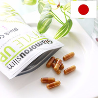 High-security oem slimming pills supplement for diet & healthfully , sample order available
