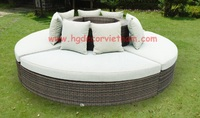 New design sofa set 2016, hot design sofa set for garden home, hotwel, resort