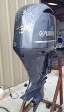 Affordable Price For Used/New Yamaha 250HP Outboards Motors