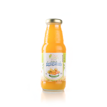 Golden Berry Nectar (300ml) Physalis Peruviana delicius Healthy and natural
