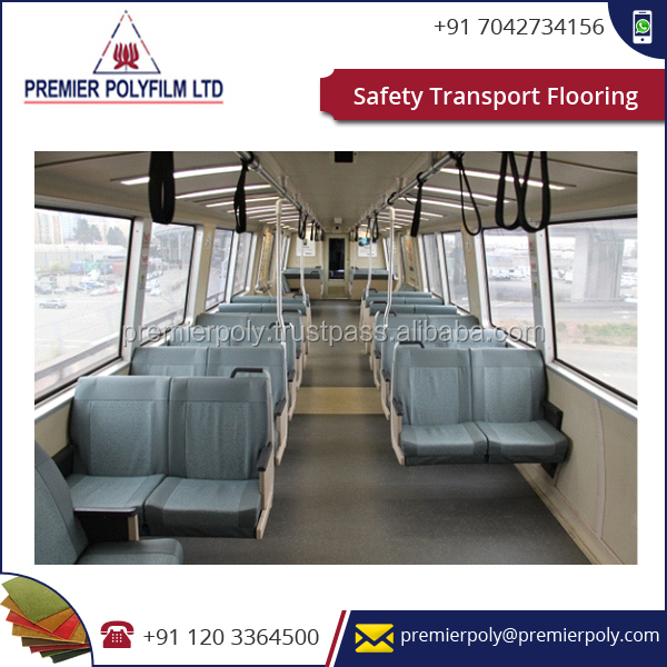 Offered Safety Transport Flooring Used Among Corporate Offices And Equipment Rooms