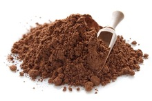 Grade AA Natural Alkalised Cocoa Powder/Edible Cocoa Butter best price