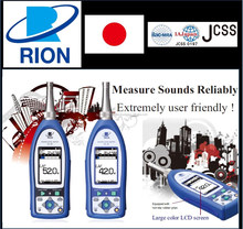 High quality and Easy to use satellite frequency meter for industrial use for sale