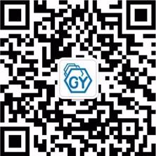 QRCode_for_gyhk-eng.jpg