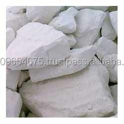 China Clay Products