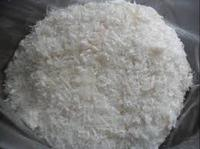 HIPS raw material/HIPS granules/high impact polystyrene/manufacturer