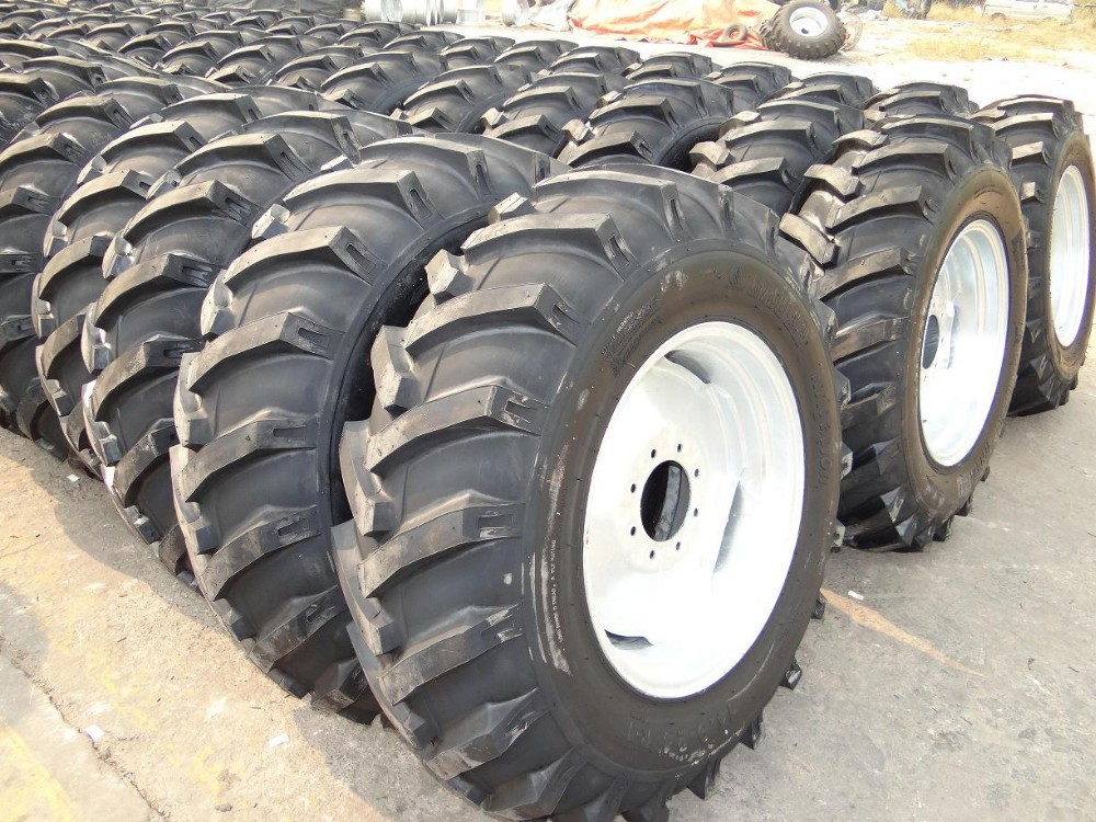 Good Price tires for farm tractors used for sale