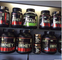 whey protein manufacturers optimum nutrition whey protein tablets supplement