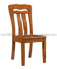 Wooden seat,solid wood,antique/modern dining chair