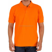 Shirts For Men Polo 6XL 100