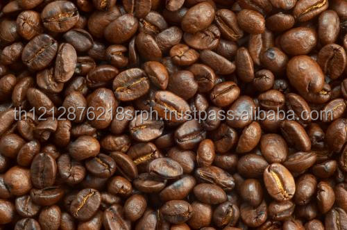 Arabica Coffee beans good price