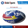 Mini Rugby Ball Easy to Play