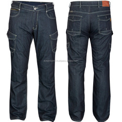 brand name mens jeans famous brand name jeans no name brand denim jeans denim innovative design jeans