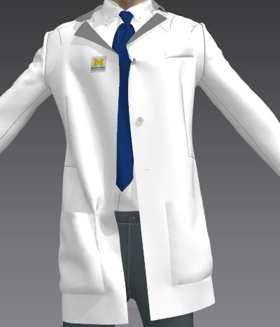 we make customized hospital uniforms, scrub suits, patient gown